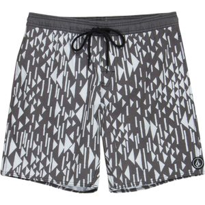 Volcom Tri Dash Board Short - Men's
