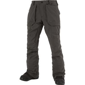 Volcom Stretch Gore-Tex Pant - Men's