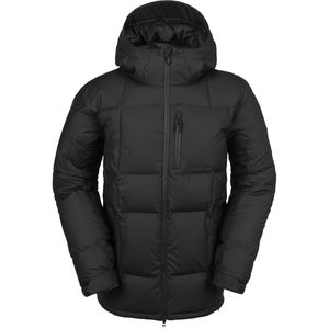Volcom Premier Down Jacket - Men's