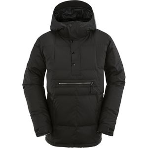 Volcom Denver Down Jacket - Men's