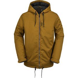 Volcom Patch Insulated Jacket - Men's