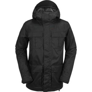 Volcom Alternate Jacket - Men's
