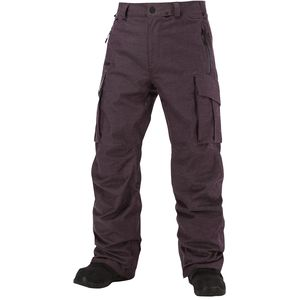 Volcom Fatigue Pant - Men's