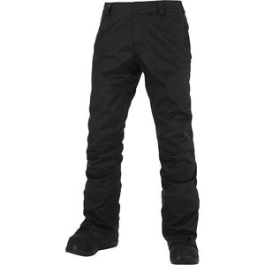 Volcom Klocker Tight Pant - Men's