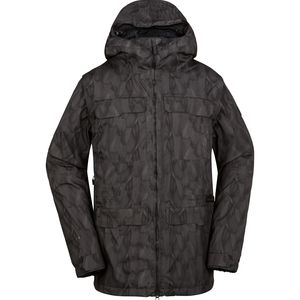 Volcom Stone Gore-Tex Jacket - Men's