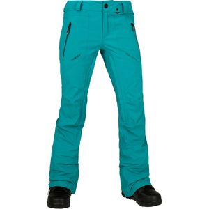 Volcom PVN Gore-Tex Stretch Pant - Women's