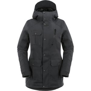 Volcom Manifest Insulated Jacket - Women's