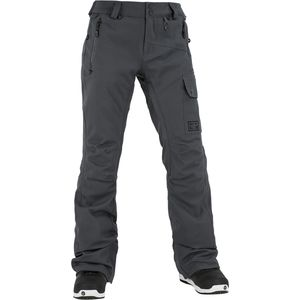 Volcom Status Insulated Pant - Women's
