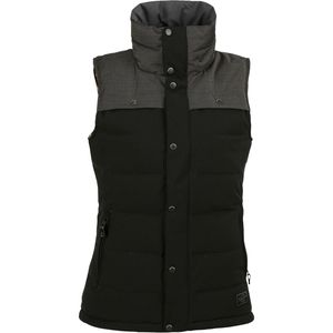 Volcom Heart Down Vest - Women's