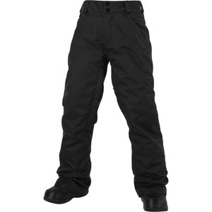 Volcom Frickin Insulated Chino Pant - Boys'