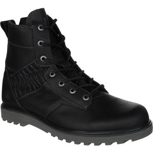 Volcom Hemlock Boot - Women's
