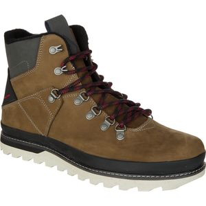 Volcom Outlander Boot - Men's
