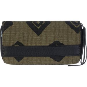 Volcom Destination Wallet - Women's