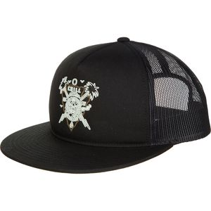 Volcom Chilli Cheese Trucker Hat