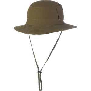Volcom Woodland Bucket Hat