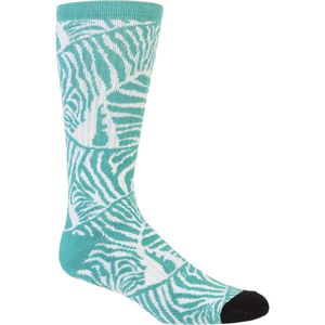 Volcom Threaded Socks