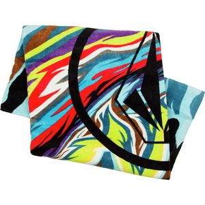 Volcom Parillo Towel