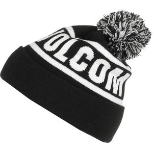 Volcom Board Bill Pom Beanie - Kids'
