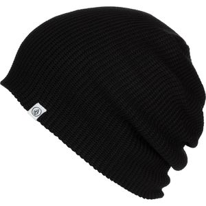Volcom Recycled PET Beanie