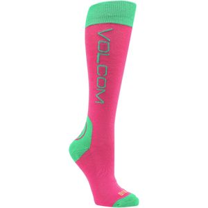 Volcom Lust Tech Sock - Women's