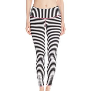 Volcom Broken Lines Legging - Women's
