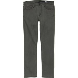 Volcom 2x4 Denim Pant - Men's