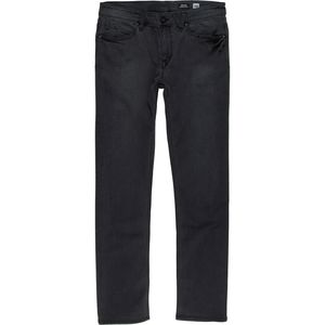 Volcom Solver Denim Pant - Men's