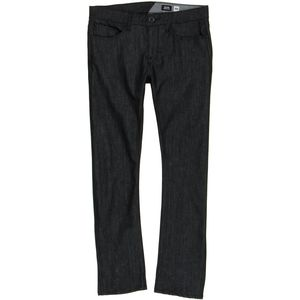 Volcom Solver Form Denim Pant - Men's