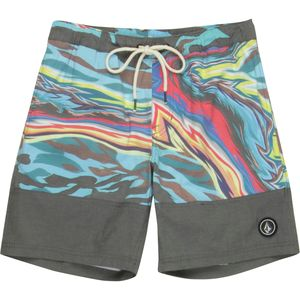 Volcom Parillo Jammer Short - Men's