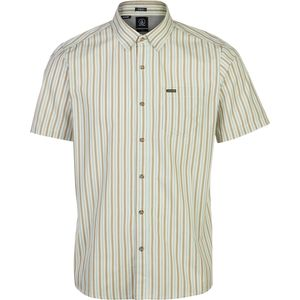 Volcom Willie Shirt - Short-Sleeve - Men's