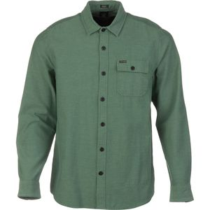 Volcom Crump Shirt - Long-Sleeve - Men's