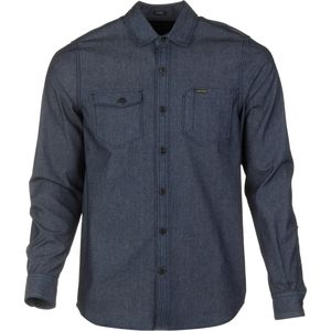 Volcom Nelson Shirt - Long-Sleeve - Men's