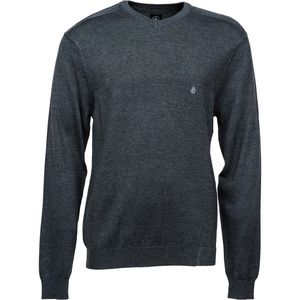 Volcom Upstand Sweater - Men's