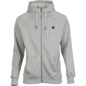 Volcom Pulli Basic Full-Zip Hoodie - Men's