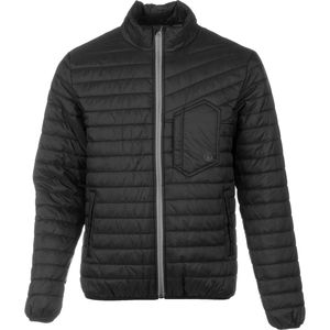 Volcom Volpoff Insulated Jacket - Men's