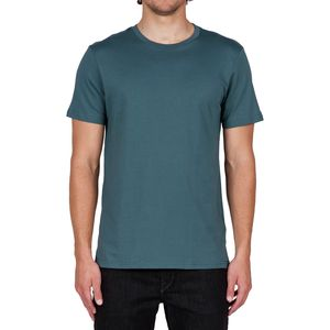 Volcom Solid Slim T-Shirt - Short-Sleeve - Men's
