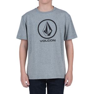 Volcom New Circle Too T-Shirt - Men's