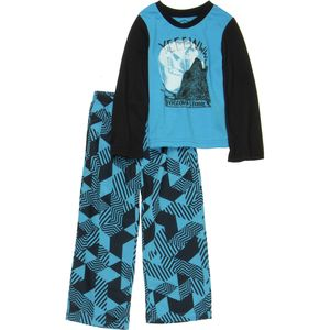 Volcom Densen PJ Set - Toddler Boys'