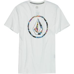 Volcom Parillo Stone T-Shirt - Short-Sleeve - Boys'