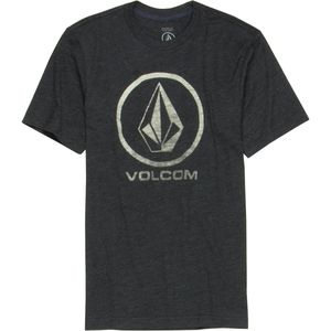 Volcom Fall Stone T-Shirt - Short-Sleeve - Boys'