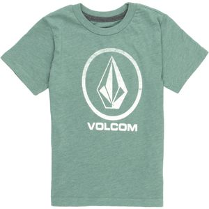 Volcom Fall Stone T-Shirt - Short-Sleeve - Toddler Boys'