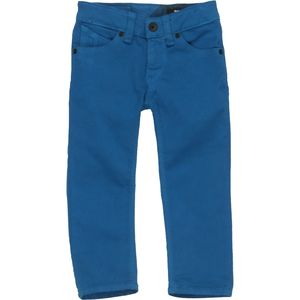 Volcom 2x4 Slim Denim Pant - Toddler Boys'
