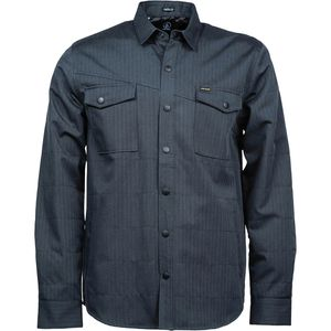 Volcom Dallas Shirt - Long-Sleeve - Men's