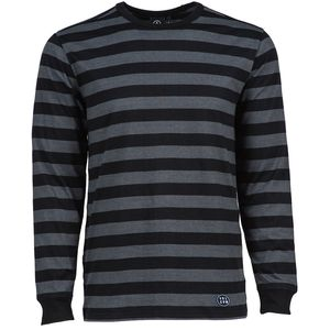 Volcom Roy Crew - Long-Sleeve - Men's