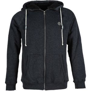 Volcom Pulli Full-Zip Lined Hoodie - Men's