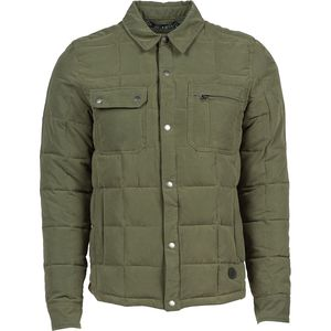 Volcom Swaun Jacket - Men's