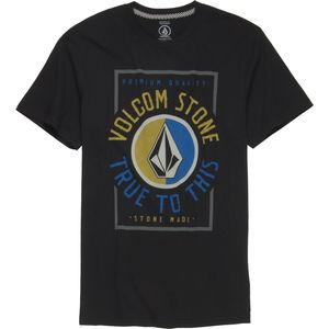 Volcom Marune T-Shirt - Short-Sleeve - Men's