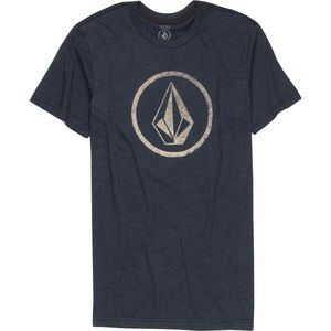 Volcom New Circle T-Shirt - Men's