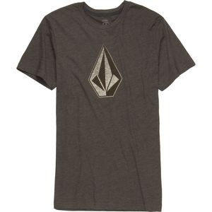 Volcom Whenever T-Shirt - Short-Sleeve - Men's