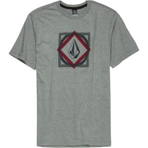 Volcom Khoi Stone T-Shirt - Short-Sleeve - Men's